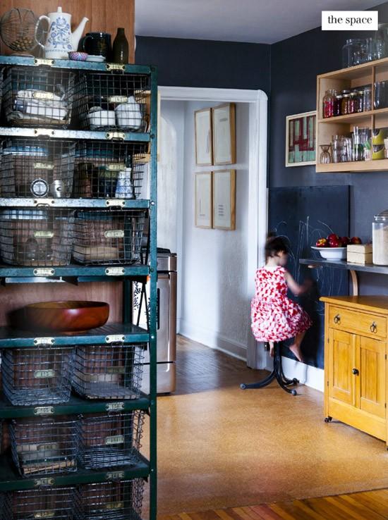 http://poppytalk.blogspot.co.uk/2012/01/bookhou-in-covet-garden.html