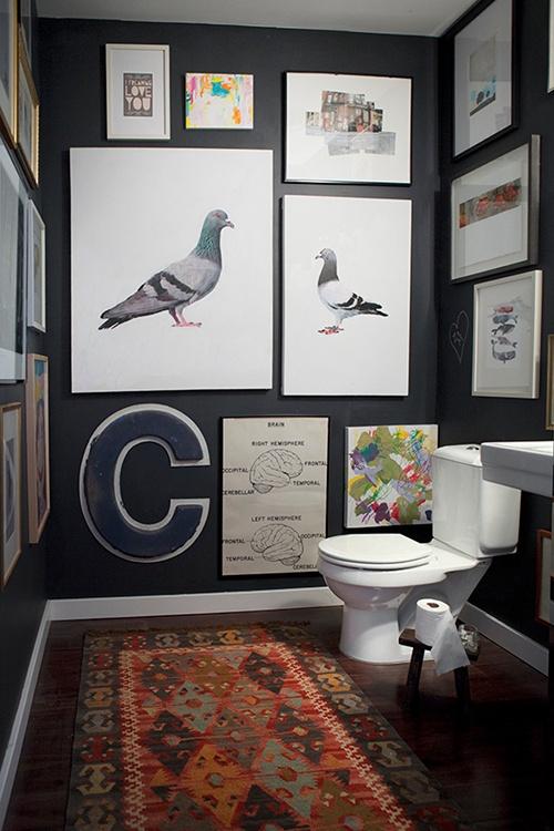 http://www.designsponge.com/2013/01/sneak-peek-best-of-bathrooms-2.html