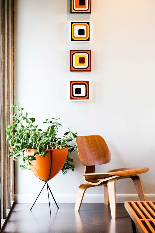 LCW Eames