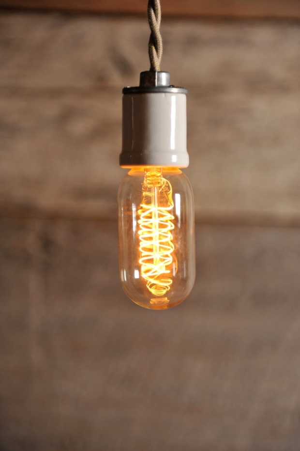 http://www.etsy.com/listing/100153551/vintage-edison-style-bulb-spiral-carbon