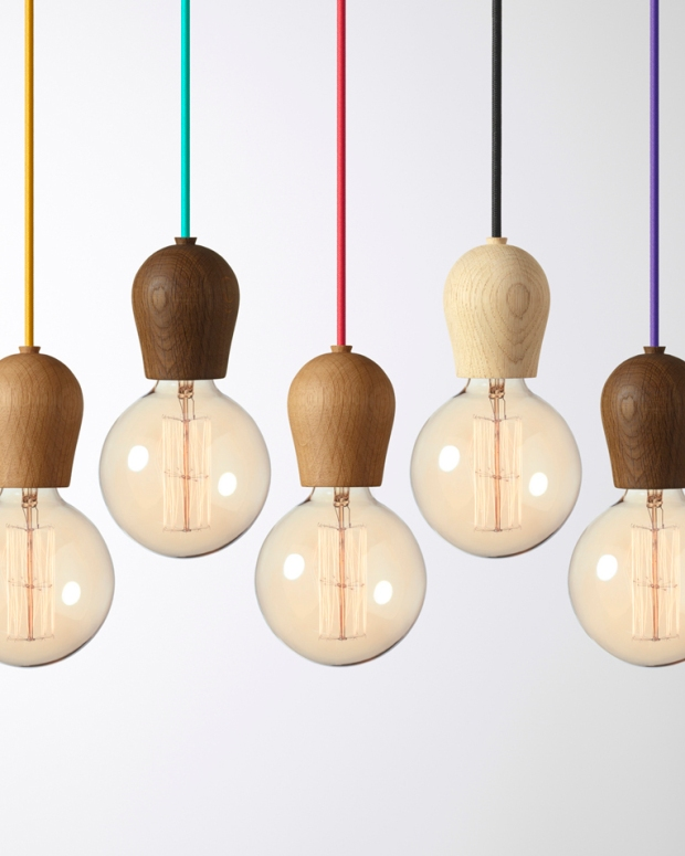 http://homegirllondon.com/finds-bare-bulb-wooden-fixture/