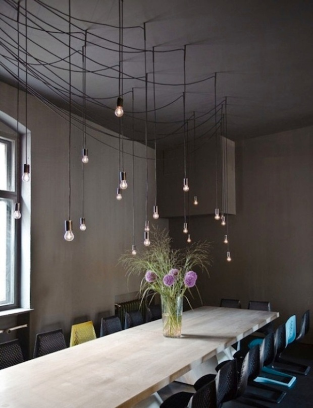 http://remodelista.com/posts/tin-restaurant-and-bar-gritty-glamor-in-berlin