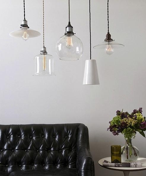 http://remodelista.com/posts/lighting-new-glass-opal-and-porcelain-shades-from-schoolhouse-electric?utm_source=Remodelista+Daily+Subscriber+List&utm_campaign=4d6ab93b53-RSS_EMAIL_CAMPAIGN&utm_medium=email